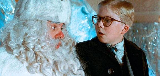 a-christmas-story-657575l