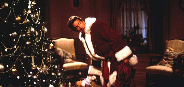 still-of-tim-allen-in-the-santa-clause-(1994)-large-picture