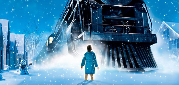 the-polar-express-595277l