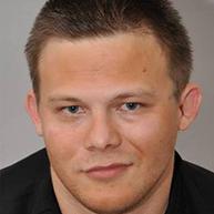 Avramescu Alexandru Virgil